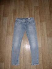 G-Star Damen-Jeans im Skinny & -Slim