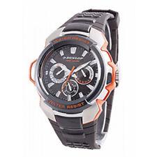 reloj deportivo dumlop