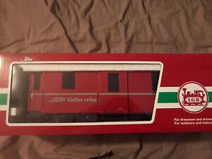 Lgb 41841 RhB