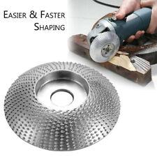 KWB Set di dischi da taglio per metalli,115 x 1,2 mm per smerigliatrice
