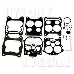 Carburetor Repair Kit Standard 381B