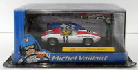 Altaya Models 1/43 Scale 12 - Texas Drivers Bocar #13 - Michael Vaillant