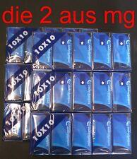 Papiertaschentücher 100% Zellstoff 4-lagig  60 Packungen a 10 Taschentücher