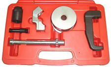 Injector Removal Tool Set Mercedes CDI Engines OM611,612, 613