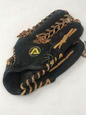"Akadema Professional ARR38 13"" Baseball Glove Right-Hand Throw Mitt RHT"