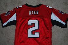 Hot Nike Atlanta Falcons NFL Jerseys for sale | eBay  free shipping
