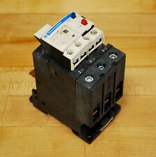 Telemecanique LRD340 Thermal Overload Relay - NEW