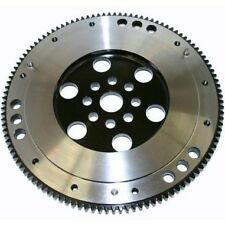 Competition Clutch 1990-2005 Honda Civic SOHC 11.44lb Steel Flywheel 2-702-ST
