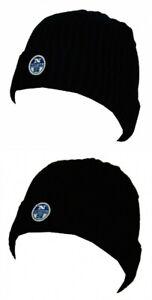 Cappello berretto con risvolto uomo NORTH SAILS articolo 623088 BEANIE W/LOGO
