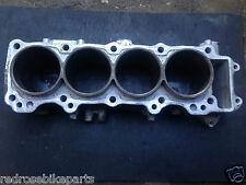 SUZUKI GSX SRAD 750 Injection Engine Barrel Cylinder 1998