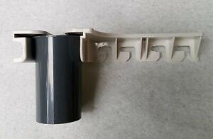 Olympus MAJ-960 White Cap Holder with White Balance Gauge