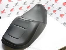 Honda Fes 125 250 Pantheon Bench Seat Original Seat Genuine