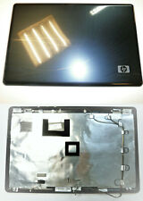 CARCASA Trasera/Back Cover HP HDX16  X16-1160ES  496462-001