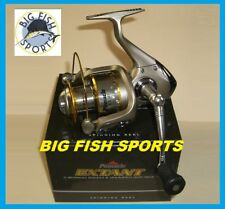 PINNACLE EXTANT SPINNING REEL #EX50 9 BALL BEARINGS! FREE USA SHIPPING NEW!