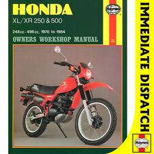 harley davidson xl1000 models service repair workshop manual 1970 1978