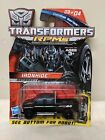 Transformers RPMs Ironhide (Combat Series 03 of 04), Brand New