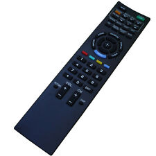 TV Remote RMED041 for SONY Bravia LED KDL40EX724 KDL55HX920 KDL65HX92 KDL32EX729