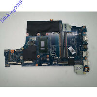 For Dell Inspiron 5570 5770 I3-8130U Motherboard 01YV2 001YV2