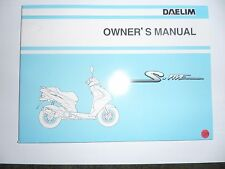 Haynes   diy motorcycle repair manuals   ebay events.