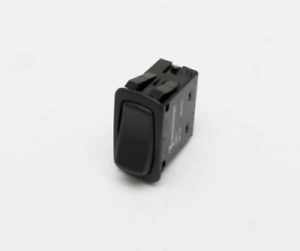 Genie 123201GT, 123201 - NEW Steer / Wiper Rocker Switch