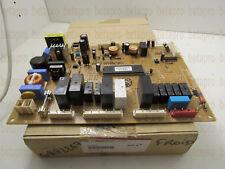 neuf ORIGINALE  Platine de puissance LG 6871JB1441E / gr p227 257s / GRP2267STJA
