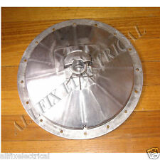 Simpson, Hoover Top Loader Inner Bowl Support Plate - Part # 0022200024K