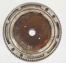 Briggs & Stratton 282707 12HP Flywheel w/Aluminum Ring Gear 492326