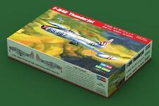 HobbyBoss 1/32 83207 F-84E Thunderjet Hobby boss
