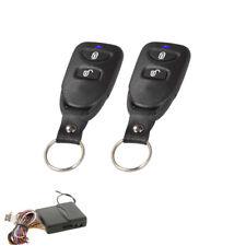 IP712 Funkfernbedienung VW Golf 3 GTI,  POLO 6N, passat 35I Plug `n Play