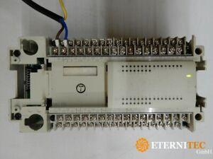 Mitsubishi FX2N-48ET Melsec FX2N-48ET-ESS/UL