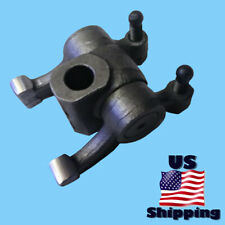 Rocker Arm for Eastern Tools Etq Dg5500Le Dp3Cle 1 Hole 178 Diesel Engine