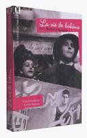 La vie de bohème DVD NEUF SOUS BLISTER Louis Jourdan, Suzy Delair, Louis Salou