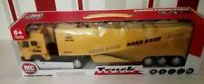 Ferngesteuerter Truck, LKW, RC Truck