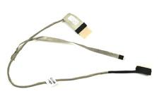 Cable flex (Conexión de pantalla) led Sony Vaio VPCEH1xxx VPCEH2xxx VPCEH3xxx se