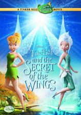 Películas en DVD y Blu-ray bellos DVD: 2 Desde 2010
