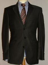 Men's Made to Measure Designer Tuta UK 40R W34, XL33