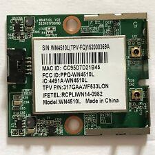 VIZIO M43-C1 LED TV Wi-Fi Module/Card/Adapter  Model: WN4510L