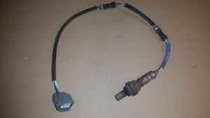 Honda Civic 7 D14Z6 Lambda Sensor 0HD508H4