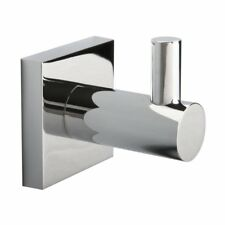 Miller Bathrooms Atlanta SINGLE ROBE HOOK   8822C