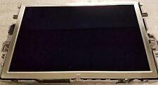 Mercedes Benz E Class 212 Chassis 2010-2014 display screen BAS screen