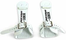 Just Right Uneven Bar Grips (Single Buckle) Size Xs