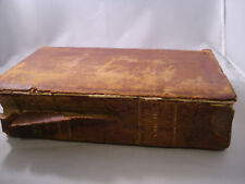 COMMENTARIES ON AMERICAN LAW BY JAMES KENT 1832-VOL II.