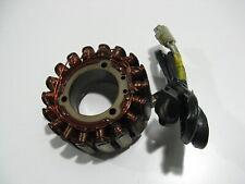 Lichtmaschine Stator Wicklung Yamaha XVZ 1300 T Venture Royale Royal 13