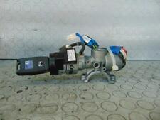 Blocchetto blocco accensione SSANGYONG KORANDO 2012 K8697034001