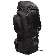 New Vango Sherpa 65 Litre Rucksack Equipment Travel Bag Pack