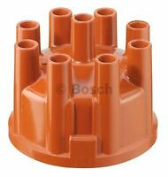 Bosch Distributor Cap 1235522061 - BRAND NEW - GENUINE - 5 YEAR WARRANTY