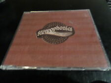 CD SINGLE - STEREOPHONICS - MR WRITER