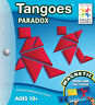 NEW Magnetic Tangrams Tangram Travel Tangoes Paradox Puzzle 48 Challenges Logic