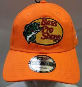 Martin Truex Jr #19 Sponsor Adjustable Nascar Hat