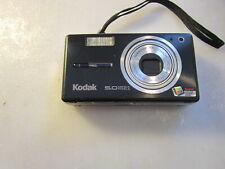 kodak easyshare camera  v530         b1.04